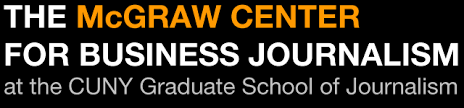 CUNY offers business journalism fellowship