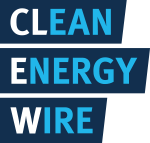 Clean Energy Wire organizes media tour on Germany's coal