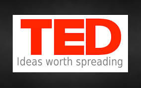 TED2019 fellowships open